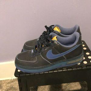 best website a84d1 b3a25 Nike AF1 Nike AF1 Supreme City Pack ...